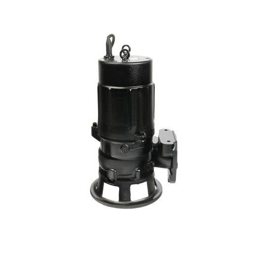 Дренажный насос Unipump FEKAMAX 100С4-2,2