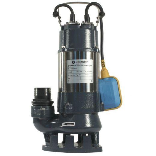 Дренажный насос Unipump FEKAPUMP V2200 F
