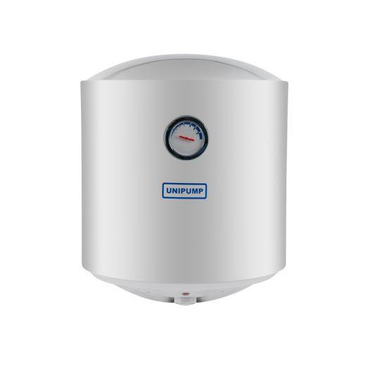 Накопительный водонагреватель Unipump СТАНДАРТ 30 В