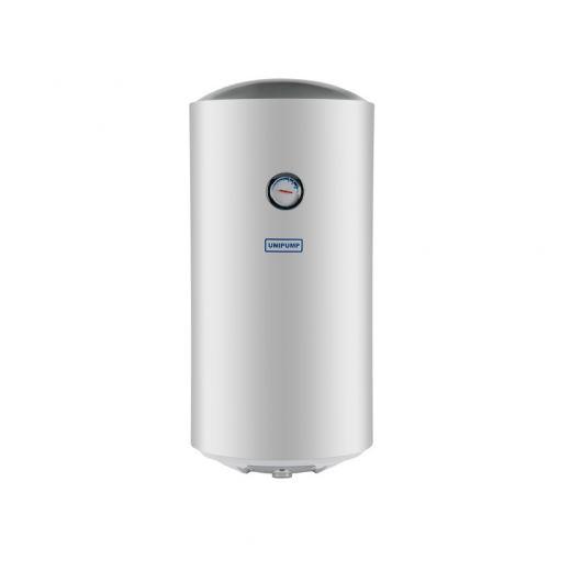 Накопительный водонагреватель Unipump СТАНДАРТ 50 В