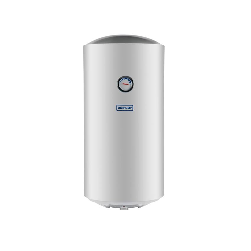 Накопительный водонагреватель Unipump СТАНДАРТ 80 В