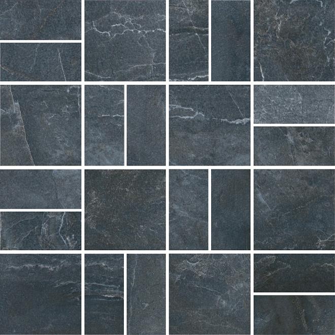 SG167/002 | Декор Виндзор мозаичный