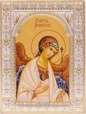 Ангел хранитель (18х24см)