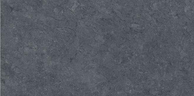 DL501300R | Роверелла серый темный обрезной