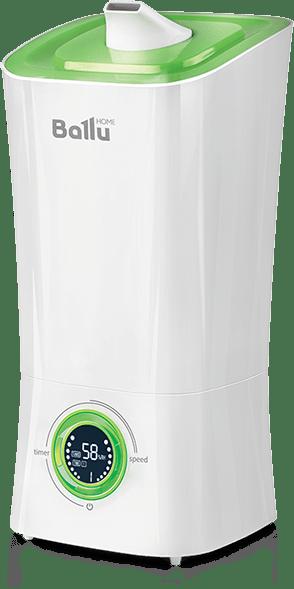 Увлажнитель воздуха Ballu UHB-205 ультразвуковой