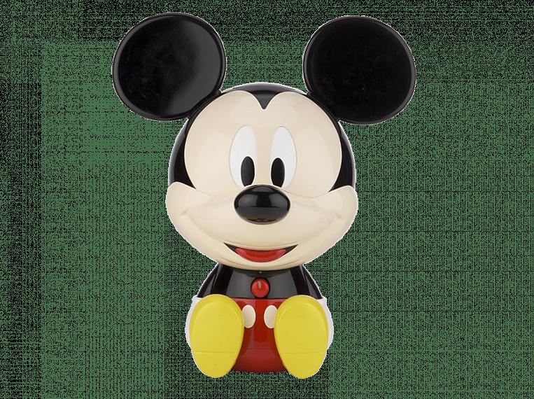 Увлажнитель воздуха Ballu UHB-280 M Mickey Mouse ультразвуковой