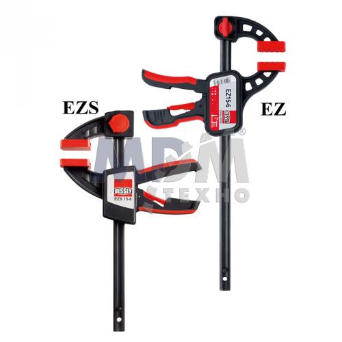Струбцина для работы одной рукой EZ 150/60