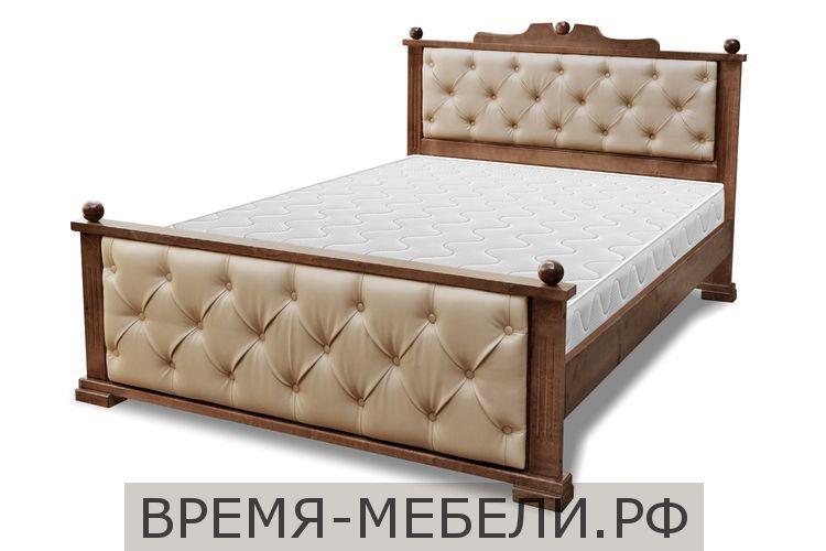 Кровать Алиби-М