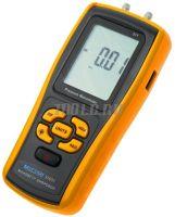 МЕГЕОН 51011 Дифференциальный цифровой манометр