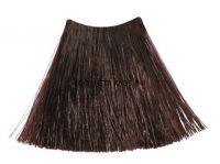 Краситель стойкий  для волос без аммиака 5.75 Каштан 100 мл. VELVET COLOUR