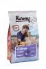 Karmy Starter для собак - индейка