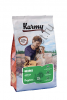 Karmy Adult Mini для собак - индейка