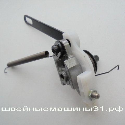 Механизм передачи движения      цена 800 руб.