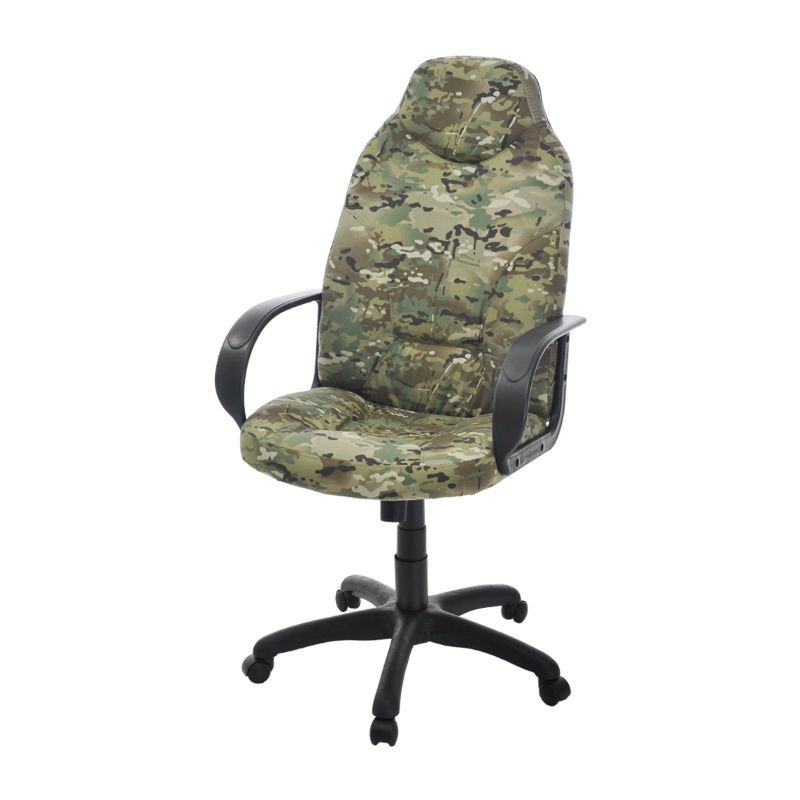 Кресло «Дельта»