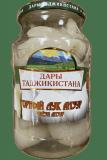 Лук горный анзур купить в СПб