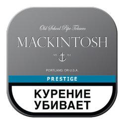 Трубочный табак Mackintosh - Prestige