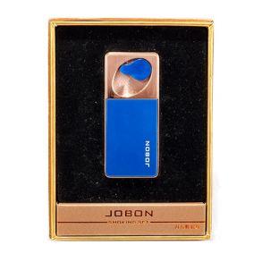 Зажигалка подарочная JOBON USB