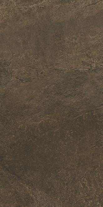 DD200200R | Про Стоун коричневый обрезной