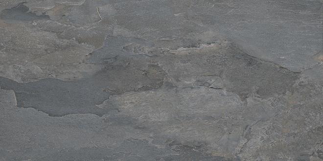 SG221200R | Таурано серый темный обрезной