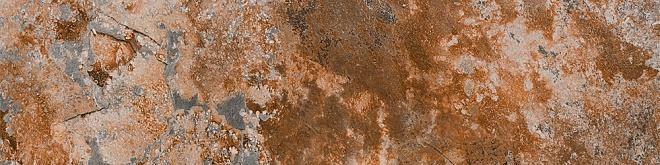 SG313600R | Таурано серый обрезной
