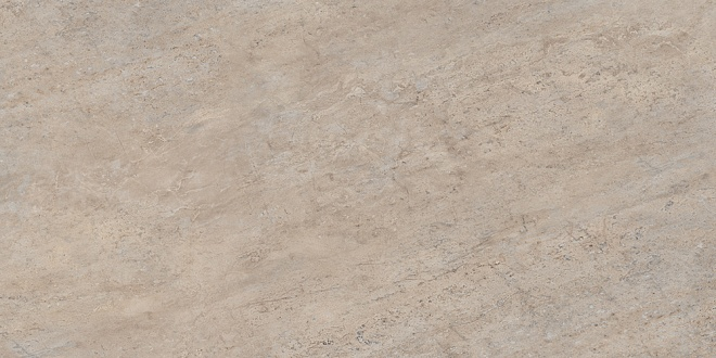 SG219102R | Галдиери беж лаппатированный