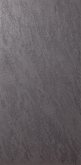 TU203900R | Легион темно-серый обрезной