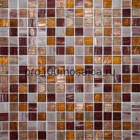 ML42040 Мозаика серия для бассейна,  размер, мм: 327*327*4 (IMAGINE.LAB)