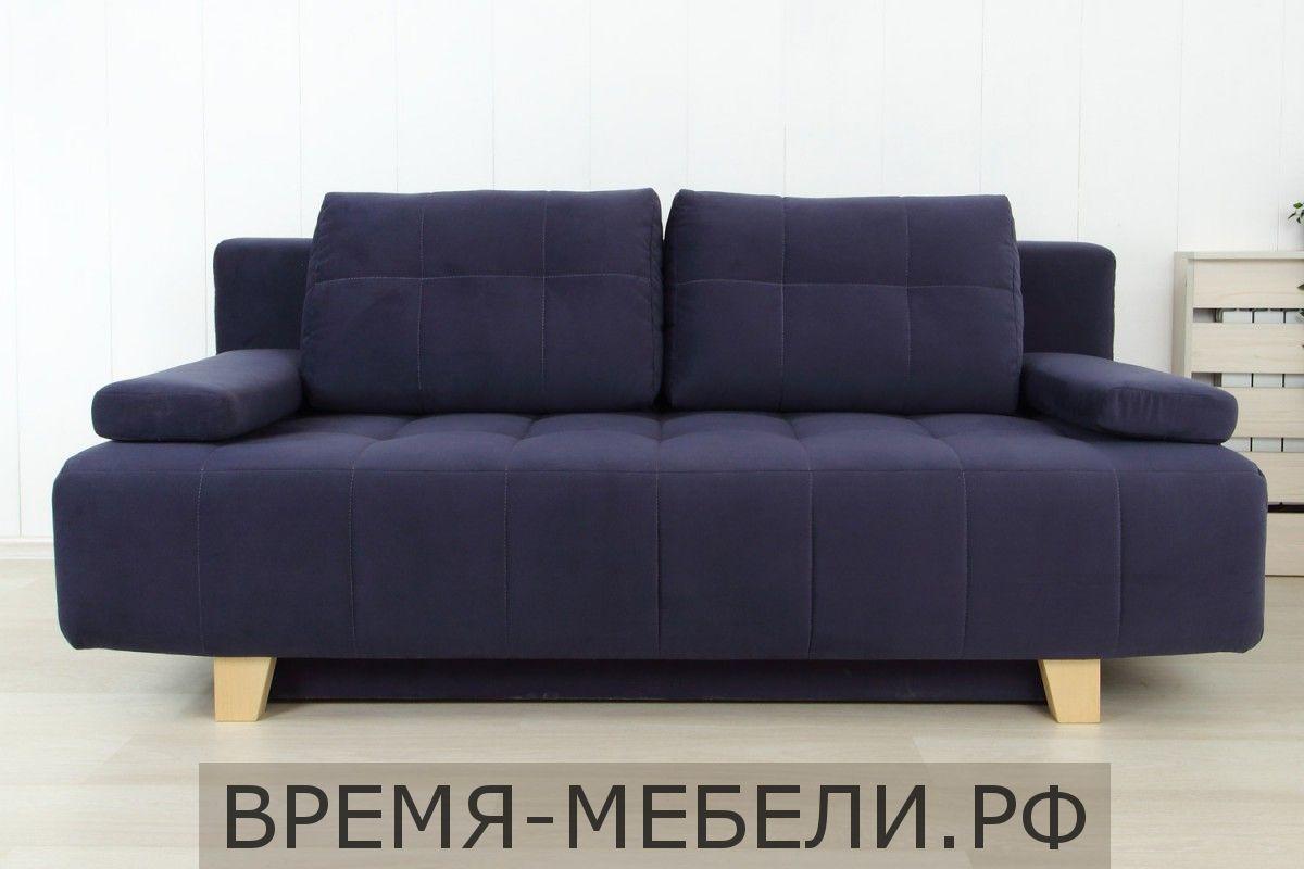 Диван-кровать «Глория» Мазератти 21