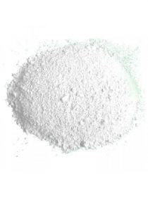 Селенит натрия, 100 гр