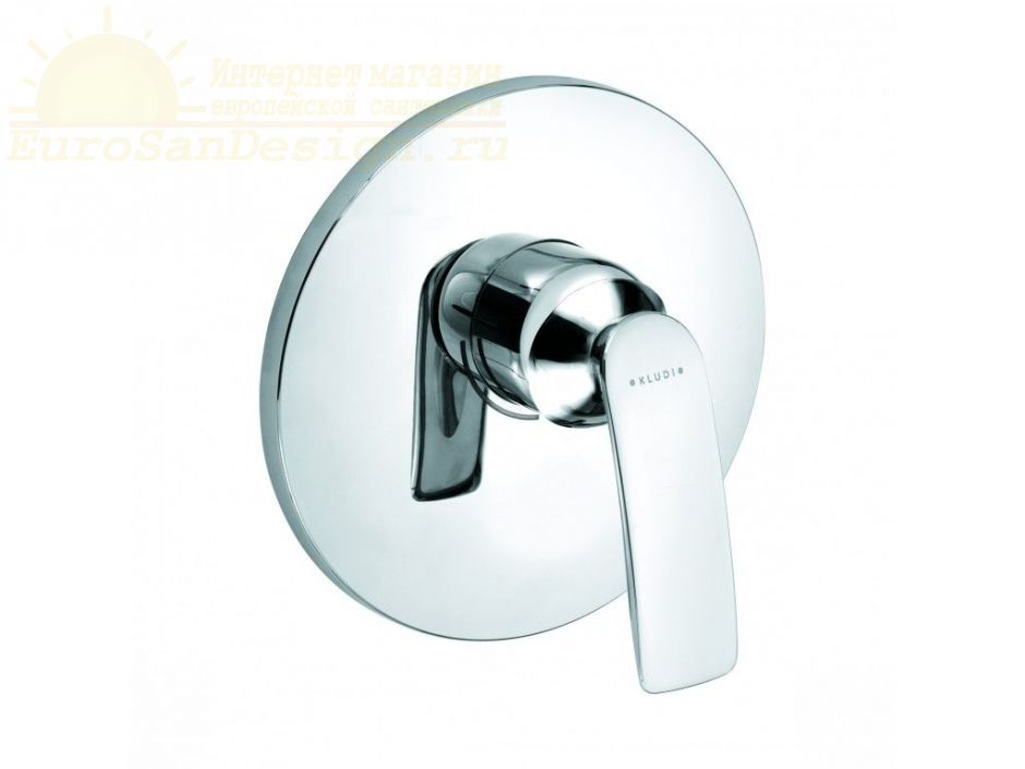 Kludi Balance смеситель для душа 526550575