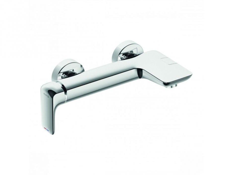 Kludi Ameo смеситель для ванны и душа 416710575