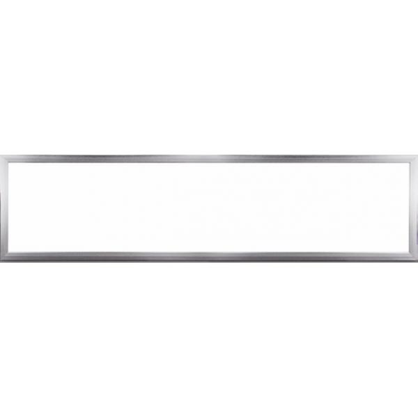 Светодиодная панель Jazzway PPL1200-36W 6500К .2858603E