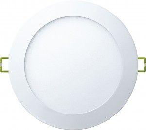 Светодиодная панель Navigator NLP-R1-18W-R220-840-WH-LED