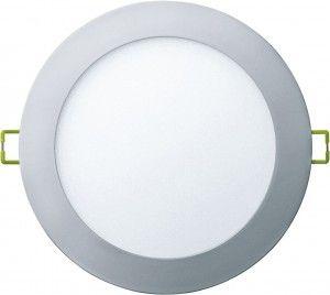 Светодиодная панель Navigator NLP-R1-18W-R220-840-SL-LED