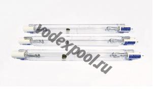 Лампа амальгамная LIT DB 700 HO-32  610W 5,0A