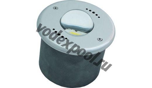 Прожектор светодиодный XenoZone 30 Вт (пленка)