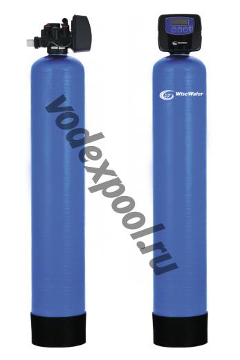 Система упрощенной аэрации WiseWater Oxidizer WWAX-1252 OX