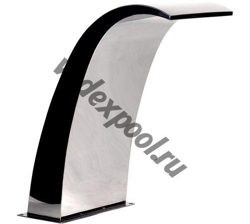 Водопад XenoZone «Каскад 500»
