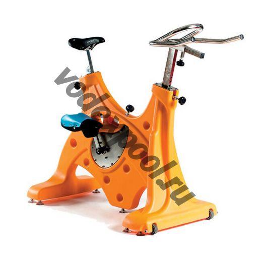 Водный байк Hexa Bike Optima 200