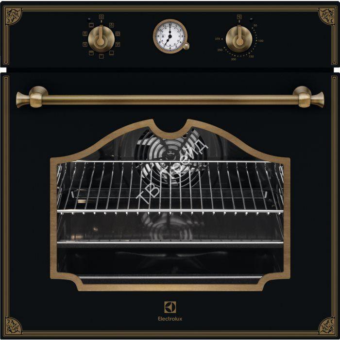 Духовой шкаф Electrolux OPEB 2320R