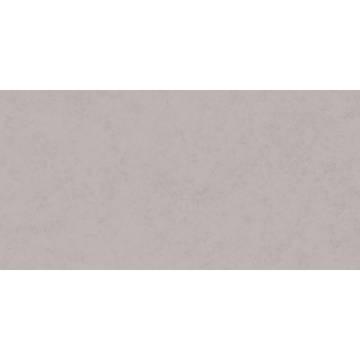 Керамогранит Loft LF 01 60x120x10 Неполированный