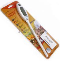 МЕГЕОН 26400 Термометр цифровой контактный фото