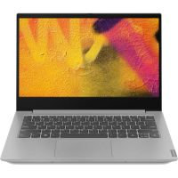 "Ноутбук LENOVO IdeaPad S340-14 (81N700HVRU)(5405U/8Gb/SSD/256Gb/Intel UHD Graphics 610/14"")"