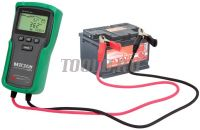 МЕГЕОН 81024 Тестер кислотных аккумуляторных батарей с напряжением 12 и 24 В купить