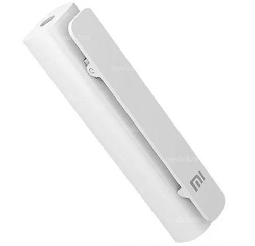 Адаптер для наушников Xiaomi Mi Bluetooth Audio Receiver (YPJSQ01JY)