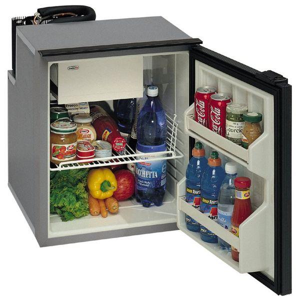 Автомобильный холодильник Indel B Cruise 065/В