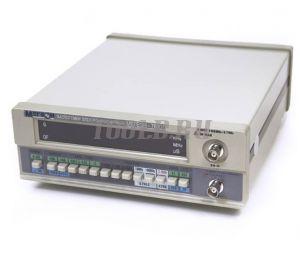 МЕГЕОН 76001 Частотомер электронно-счетный