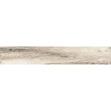Керамогранит Spanish Wood SP 01 19,4x120x10 Неполированный