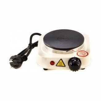 Электроплитка Hot Plate 500 A (500 W)