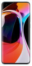 Xiaomi Mi 10, 8.256 (все цвета)